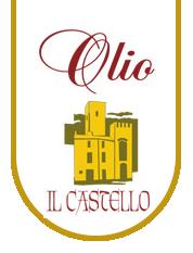 Olio il Castello
