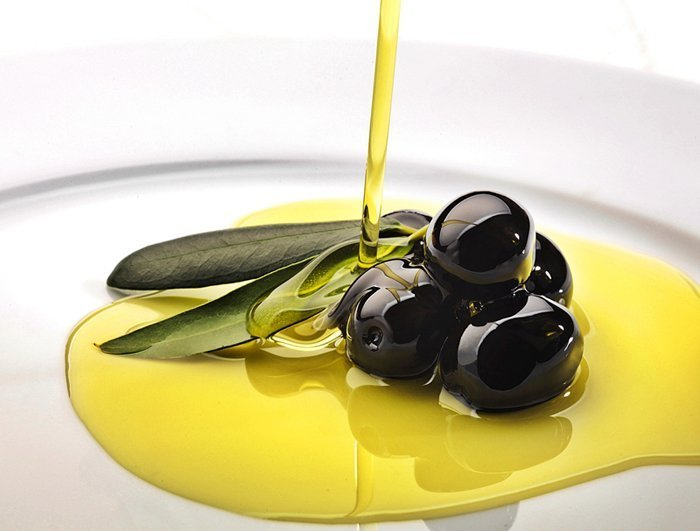 vendita olio di oliva in umbria